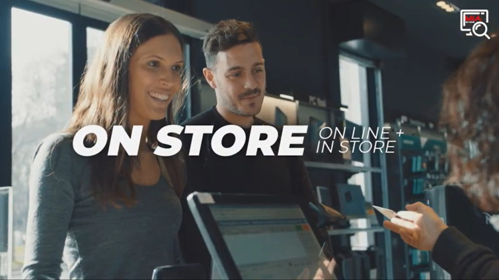 Wins-TheFutureStore
